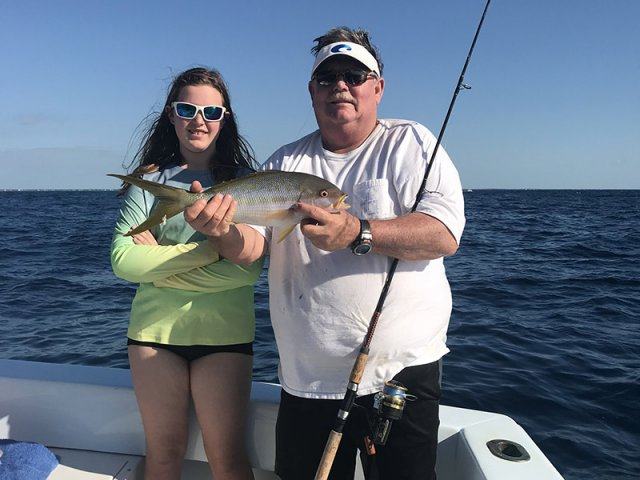 apr fishing blog