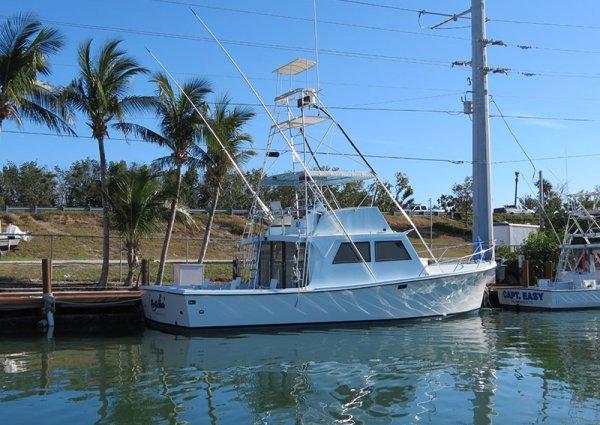 gotcha-charter-fishing-islamorada-hp6